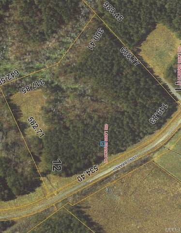 152 Long Branch Court, Hertford, NC 27944 (#102221) :: Austin James Realty LLC