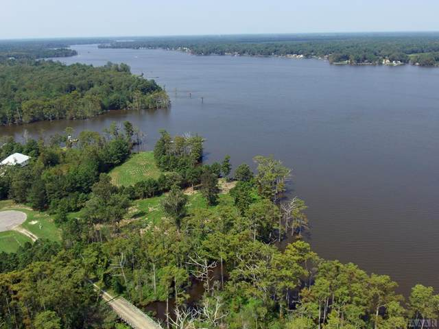 236 Osprey Drive, Edenton, NC 27932 (#102273) :: Atlantic Sotheby's International Realty