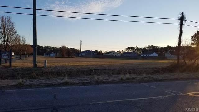 141 Worth Guard Road, Coinjock, NC 27923 (MLS #102307) :: AtCoastal Realty