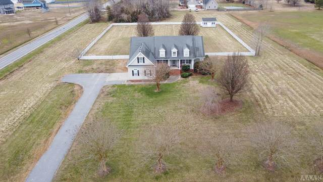 284 Regency Circle, Moyock, NC 27958 (#102375) :: The Kris Weaver Real Estate Team