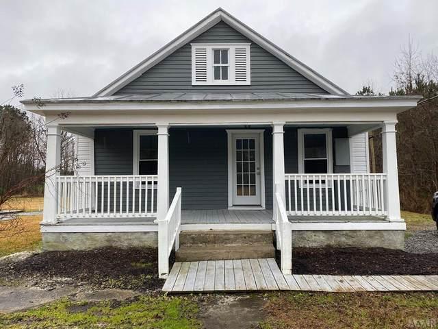 107B Holley Grove Road B, Edenton, NC 27932 (#102410) :: The Kris Weaver Real Estate Team