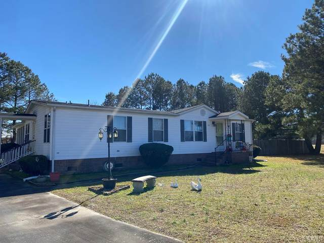 104 Hope Court, Elizabeth City, NC 27909 (#102564) :: The Kris Weaver Real Estate Team