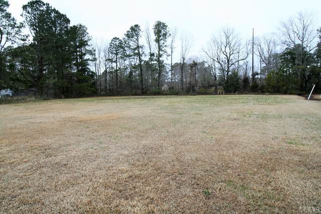 TBD Hwy 64 E, Plymouth, NC 27962 (MLS #102612) :: AtCoastal Realty