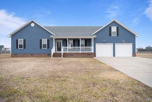 1018 Riley Drive, Elizabeth City, NC 27909 (#102646) :: The Kris Weaver Real Estate Team