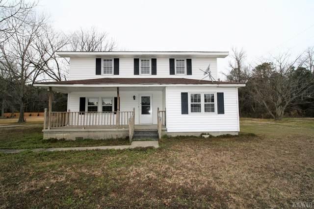 4320 Long Ridge Road, Plymouth, NC 27962 (#102769) :: The Kris Weaver Real Estate Team