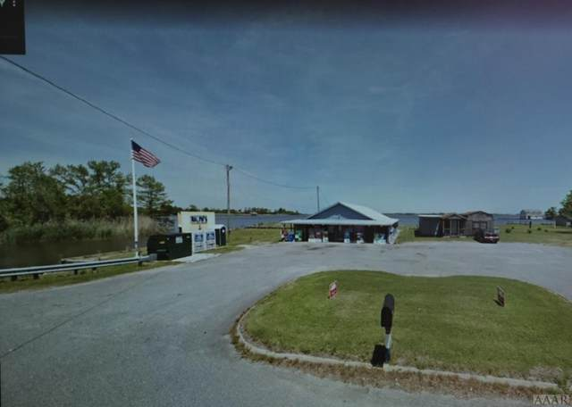 3581 Caratoke Hwy, Maple, NC 27956 (#102786) :: The Kris Weaver Real Estate Team