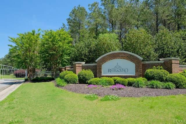 433 Riversound Dr, Edenton, NC 27932 (#102850) :: Austin James Realty LLC