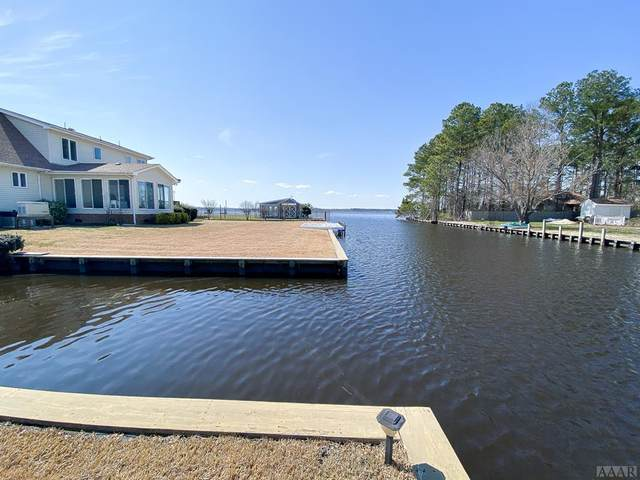 108 Widgeon Drive, Currituck, NC 27929 (#102892) :: The Kris Weaver Real Estate Team