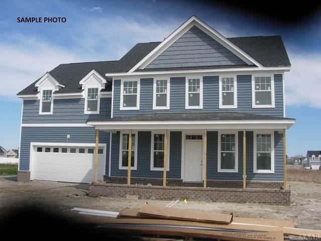 207 Moorland Way, Moyock, NC 27958 (#102943) :: Atlantic Sotheby's International Realty