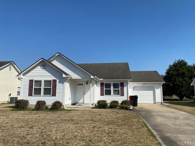 212 Meadowlark Lane, Elizabeth City, NC 27909 (#103002) :: Atlantic Sotheby's International Realty