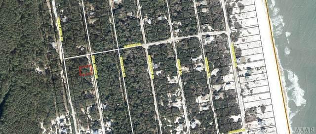 2372 Swan Island Road, Corolla, NC 27927 (#103007) :: Atlantic Sotheby's International Realty