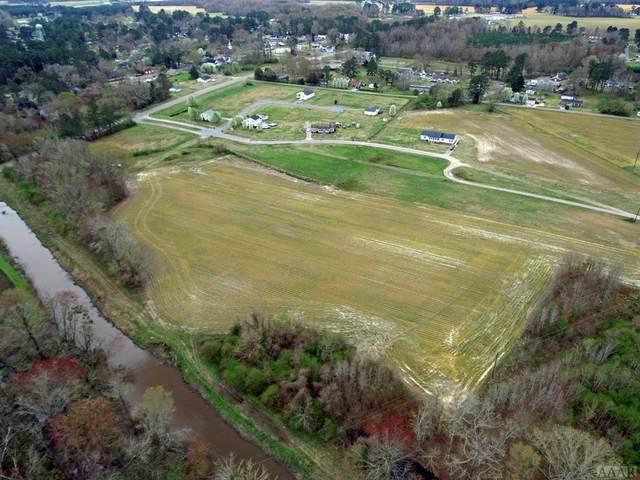 TBD Lake View Drive W, Roper, NC 27970 (#103039) :: Atlantic Sotheby's International Realty