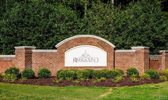 304 Plantation Circle, Edenton, NC 27932 (#103060) :: Austin James Realty LLC