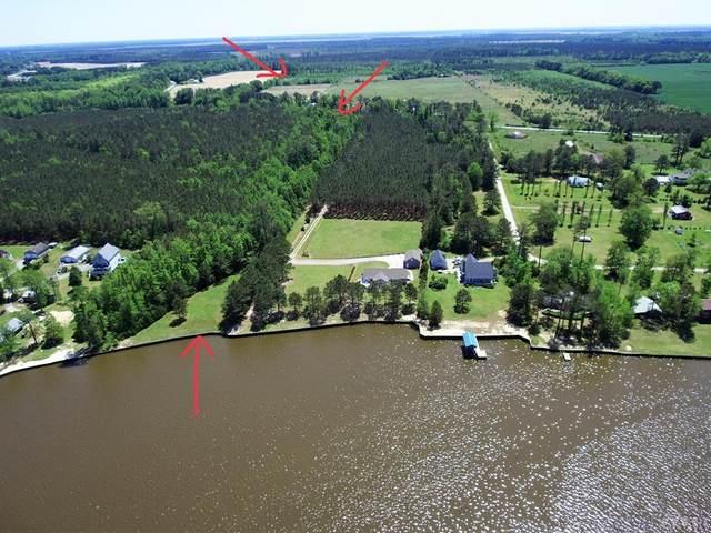 TBD State Highway 32 N, Roper, NC 27970 (#103172) :: Atlantic Sotheby's International Realty