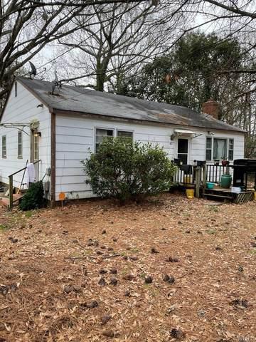 413 Dogwood Drive, Edenton, NC 27932 (#103198) :: The Kris Weaver Real Estate Team