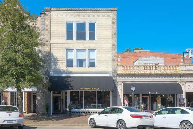 212 Broad Street S, Edenton, NC 27932 (#103215) :: Atlantic Sotheby's International Realty