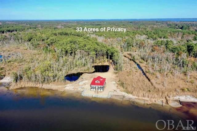212 Harbinger Ridge Road, Harbinger, NC 27941 (#103273) :: Atlantic Sotheby's International Realty