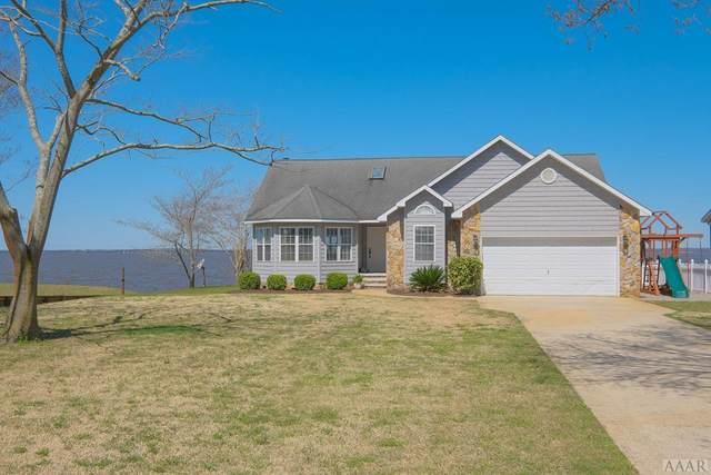 347 Sam Allen Road, Roper, NC 27970 (#103306) :: Austin James Realty LLC