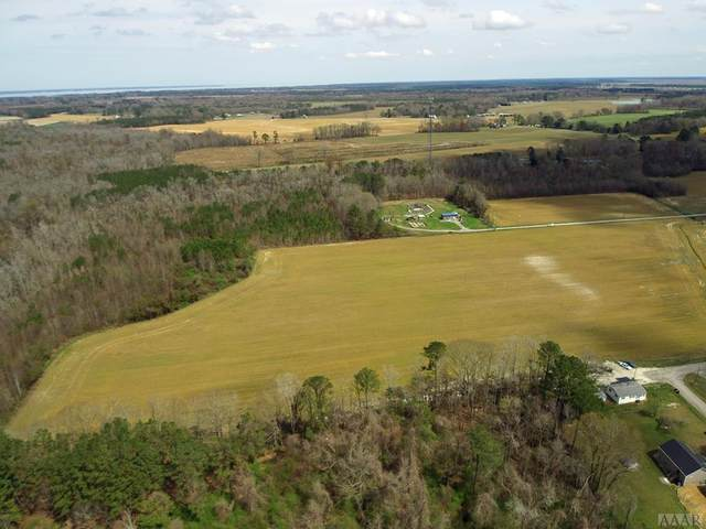 TBD West Lake View Drive, Roper, NC 27970 (#103343) :: Atlantic Sotheby's International Realty