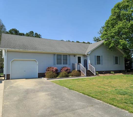 103 Troy Drive, Elizabeth City, NC 27909 (#103360) :: Atlantic Sotheby's International Realty
