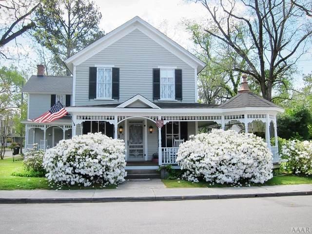 415 Main Street W, Columbia, NC 27925 (#103397) :: Atlantic Sotheby's International Realty