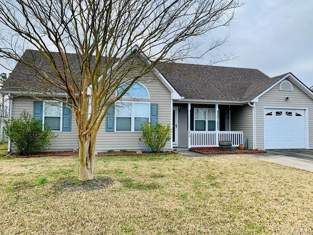 210 Springvale Street, Elizabeth City, NC 27909 (#103419) :: The Kris Weaver Real Estate Team