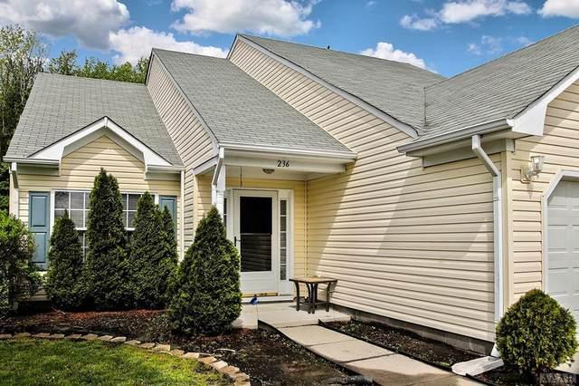 236 Greenview Drive, Moyock, NC 27958 (#103485) :: Atlantic Sotheby's International Realty
