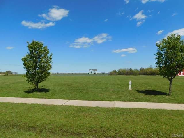 111 Gallop Shoal Court, Aydlett, NC 27916 (#103506) :: The Kris Weaver Real Estate Team