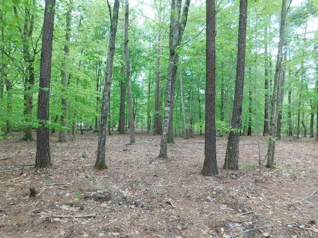 000 See View Lane, Hertford, NC 27944 (#103554) :: The Kris Weaver Real Estate Team