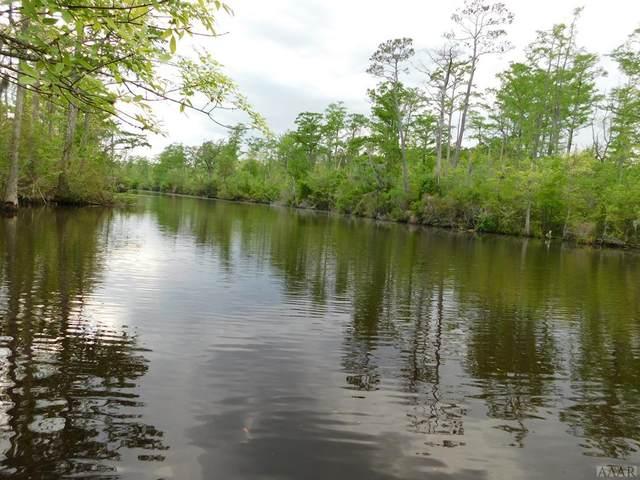 000 See View Lane, Hertford, NC 27944 (#103555) :: The Kris Weaver Real Estate Team