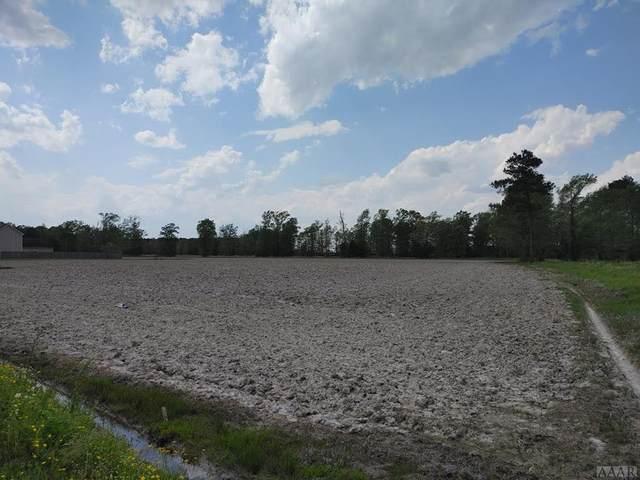 000 Woodville Road, Hertford, NC 27944 (MLS #103597) :: AtCoastal Realty