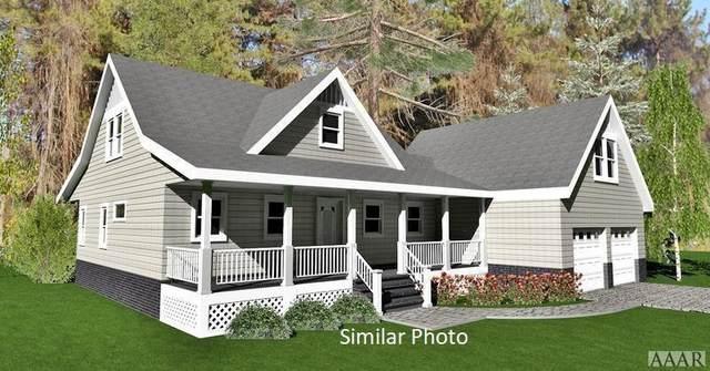 106 Trinity Trail, Elizabeth City, NC 27909 (#103603) :: Atlantic Sotheby's International Realty