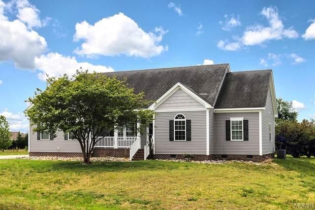116 Doxey Creek Road, Currituck, NC 27929 (#103664) :: Atlantic Sotheby's International Realty