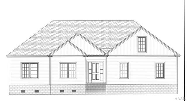 103 Keeter Lane, Aydlett, NC 27916 (#103695) :: Austin James Realty LLC