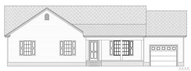 135 O'neal Lane, Aydlett, NC 27916 (#103729) :: Austin James Realty LLC