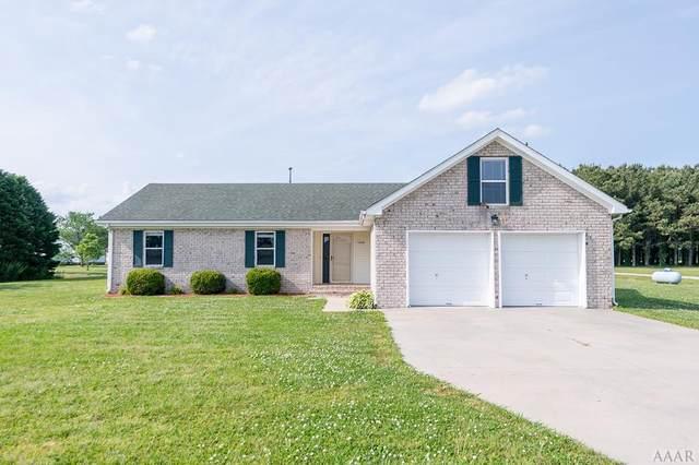 1000 Perkins Lane, Elizabeth City, NC 27909 (#103747) :: Austin James Realty LLC