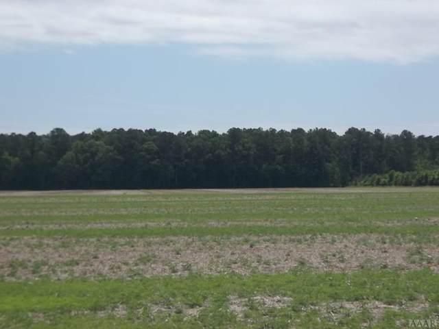 TBD Ferry Road, Hertford, NC 27944 (#103782) :: Austin James Realty LLC