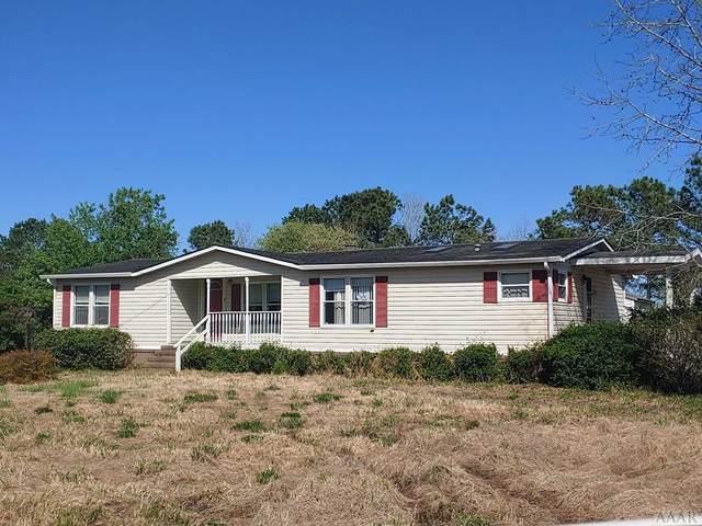 440 Haughton Road, Edenton, NC 27932 (#103801) :: Atlantic Sotheby's International Realty