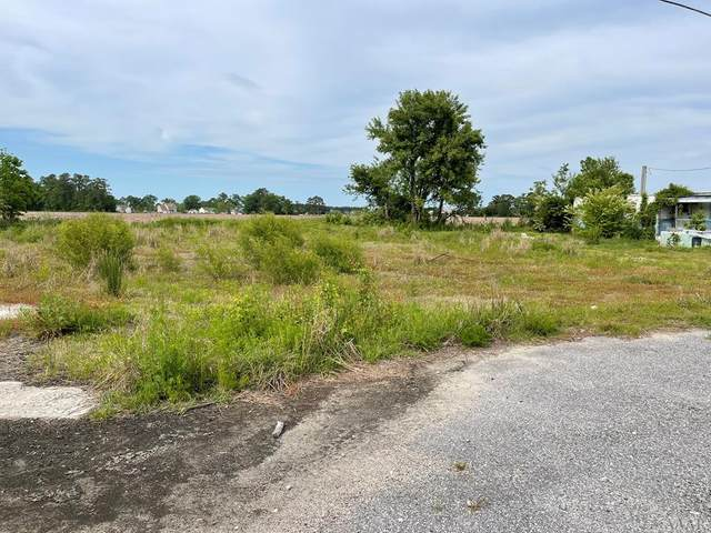 198 Shortcut Road, Barco, NC 27917 (#103864) :: The Kris Weaver Real Estate Team