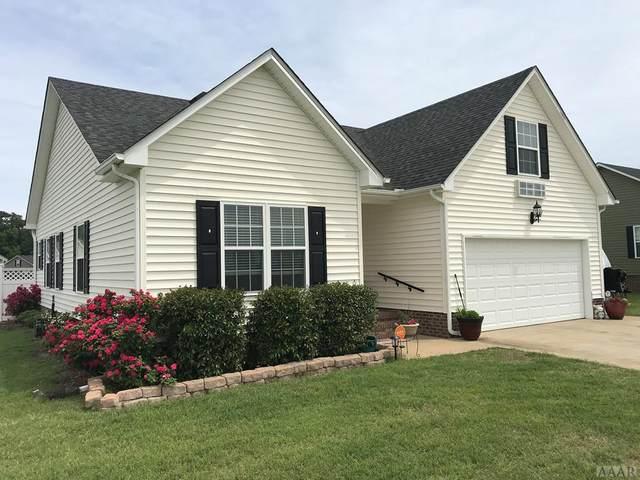 1680 Cedar Point Circle, Elizabeth City, NC 27909 (#103893) :: The Kris Weaver Real Estate Team