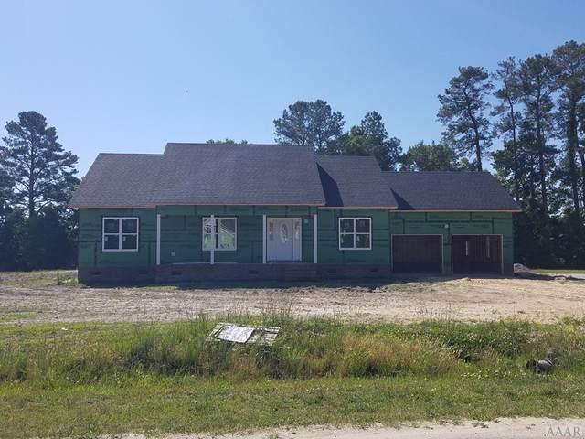 146 Mulberry Lane, Hertford, NC 27944 (#103897) :: The Kris Weaver Real Estate Team