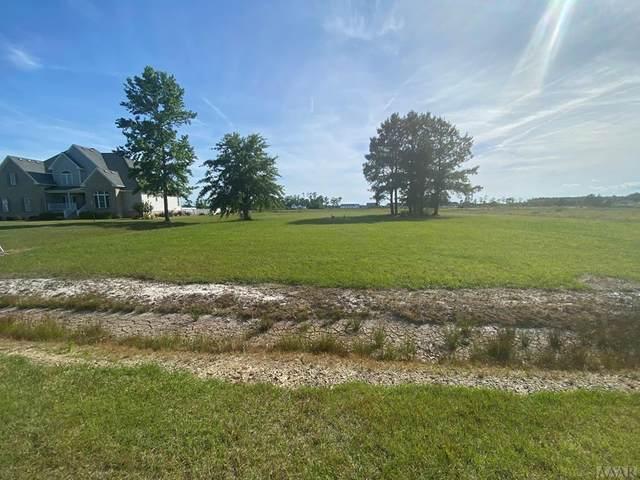 450 Pointe Vista Drive, Elizabeth City, NC 27909 (#103942) :: Atlantic Sotheby's International Realty
