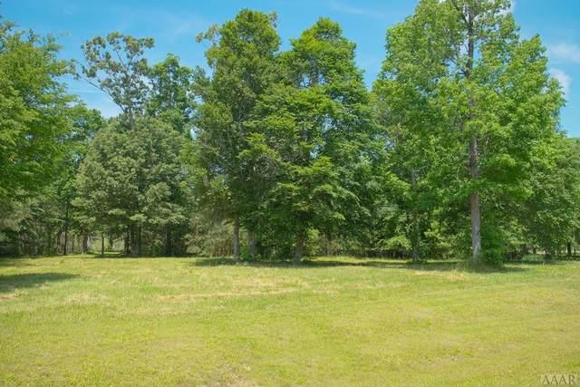 225 Osprey Drive, Edenton, NC 27932 (#103944) :: Austin James Realty LLC