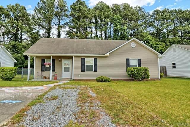 124 Summerfield Street, Elizabeth City, NC 27909 (#104002) :: The Kris Weaver Real Estate Team