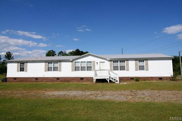 1310 Hwy 45 N, Plymouth, NC 27962 (#104005) :: The Kris Weaver Real Estate Team