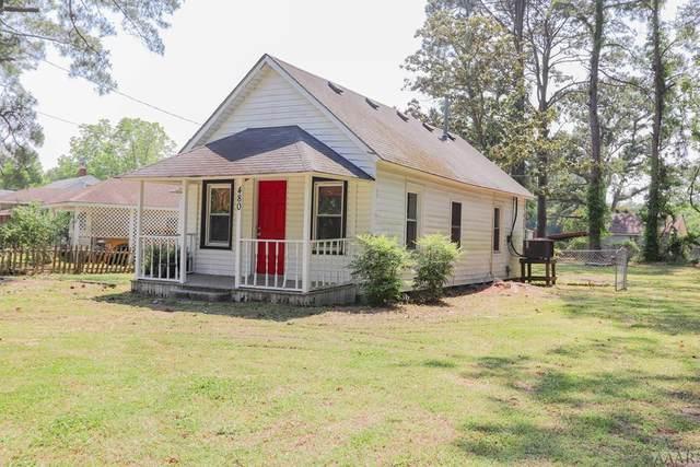 481 Sawmill Road, Elizabeth City, NC 27909 (#104018) :: Atlantic Sotheby's International Realty
