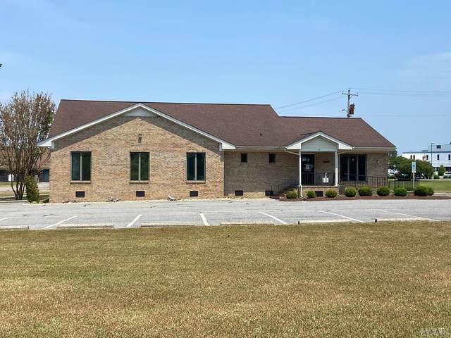 104 Mark Drive, Edenton, NC 27932 (#104026) :: The Kris Weaver Real Estate Team