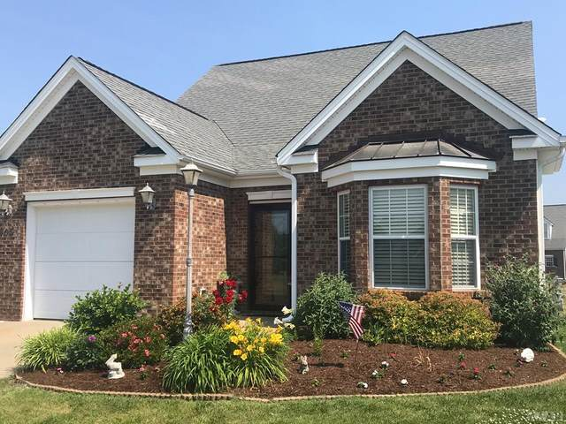 305 Spoonbill Loop, Elizabeth City, NC 27909 (#104041) :: The Kris Weaver Real Estate Team