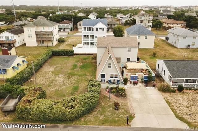 108 Raleigh Ave, Kill Devil Hills, NC 27948 (#104051) :: The Kris Weaver Real Estate Team