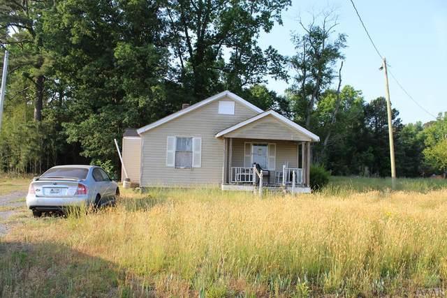 495 Willeyton Road, Gates, NC 27937 (#104084) :: The Kris Weaver Real Estate Team